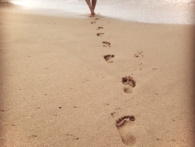 The importance of our footprint